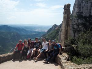 Montserrat-026