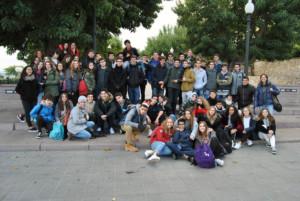 171201BATX1_Tarraco_20