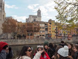 Girona01