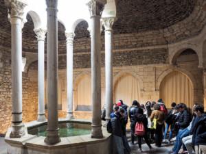 Girona15