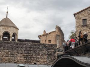 Girona24